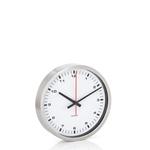 Blomus Часы настенные белые, диаметр 24 см. 63209
