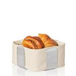 Blomus Корзина для хлеба 63442
