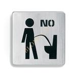 Blomus Табличка для туалетной двери 68205