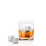Blomus Кубики для охлаждения напитков 4 шт. Lounge 63539