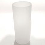 Blomus Запасное стекло 88024 для подсвечника (65055, 65054, 65059 и 65397)