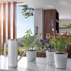 Blomus Сад (Gardening)