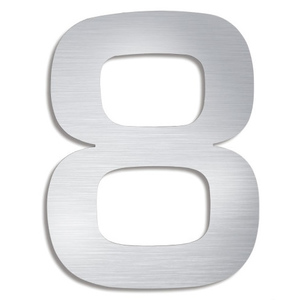 Blomus Цифра 8 68191