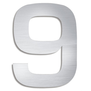 Blomus Цифра 9 68192