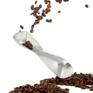 Blomus Мерная ложка для чая или кофе 63155