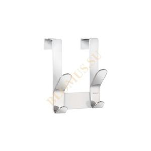 Blomus Крючок надверный, белый 63269
