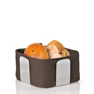 Blomus Корзина для хлеба 63444