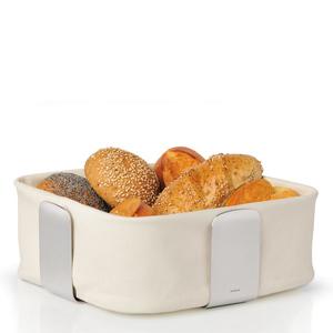 Blomus Корзина для хлеба 63445