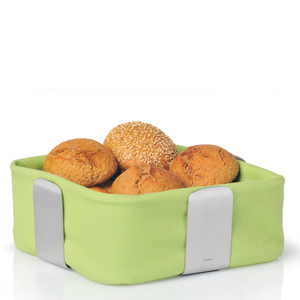 Blomus Корзина для хлеба 63457