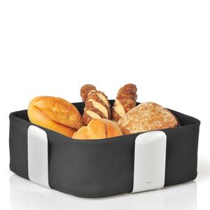 Blomus Корзина для хлеба 63461
