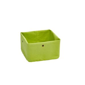 Blomus Подкладка для корзины 63468