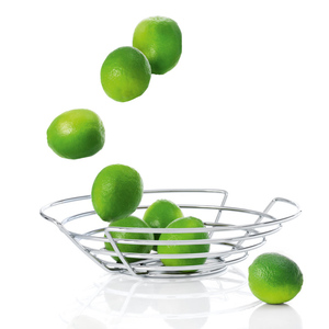 Blomus Корзина для фруктов 68482
