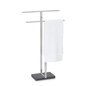 Blomus Подставка для полотенец MENOTO 68624