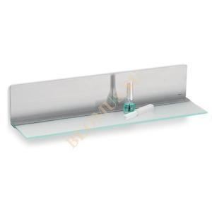 Blomus Полка для ванной комнаты 68625