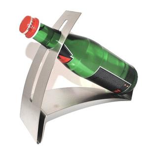 Blomus Подставка для бутылок 63162