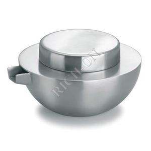 Blomus Чашка для сливок 63131