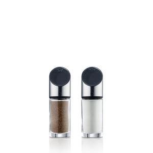 Blomus Набор для соли и перца Livo 63581