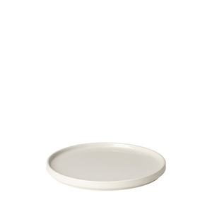 Blomus Десертная тарелка Mio 63693