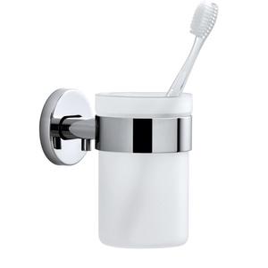 Blomus Стакан для зубных щеток Areo 68930