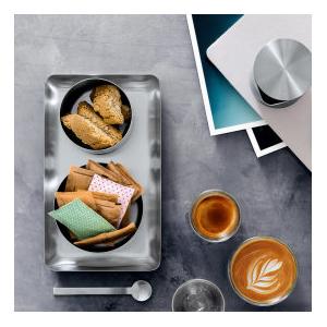 Blomus Завтрак и кофе (Breakfast & Coffee)