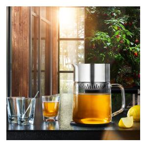 Blomus Чай (Tea)