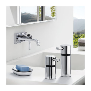 Blomus Areo Polished