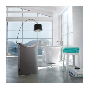 Blomus Bathroom & Co