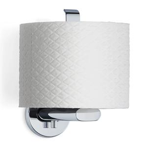 Blomus Держатель для туалетной бумаги 68843
