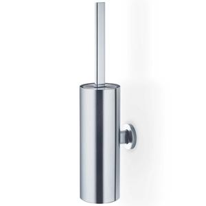 Blomus Ершик для туалета 68805