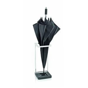 Blomus Подставка под зонты Menoto 68547