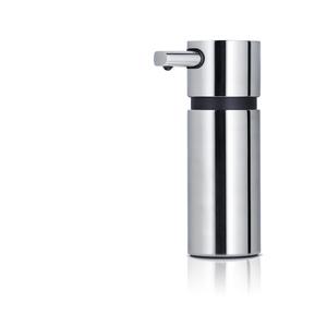 Blomus Диспенсер для жидкого мыла 68812