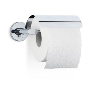 Blomus Держатель для туалетной бумаги 68910