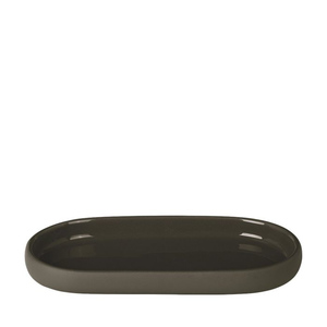 Blomus Емкость для хранения/мыльница Sono 69158