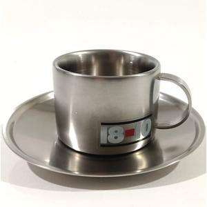Blomus Кофейная пара эспрессо 66733