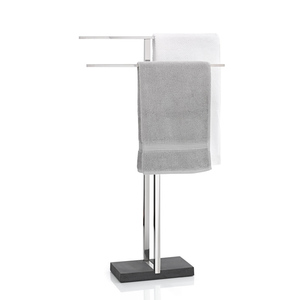 Blomus Подставка для полотенец MENOTO 68664