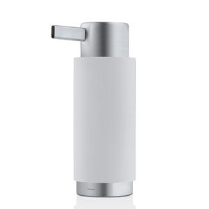 Blomus Диспенсер для жидкого мыла Ara 68971
