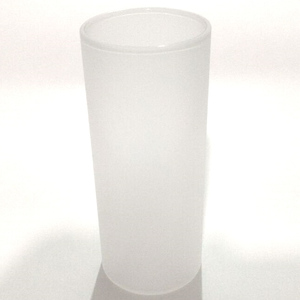 Blomus Запасное стекло 88024 для подсвечника (65054, 65055, 65059, 65440, 65397, 33309)