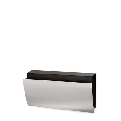 Blomus Ящик для газет 65122