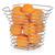 Blomus Корзина для фруктов Sonora 63542