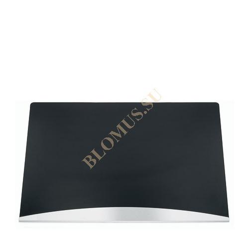 Blomus Бювар 63208