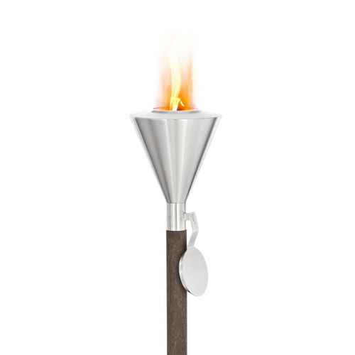 Blomus Факел 65032