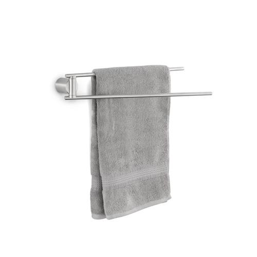 Blomus Вешалка для полотенец 68510