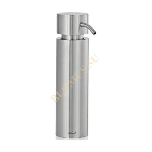 Blomus Дозатор для жидкого мыла 68519