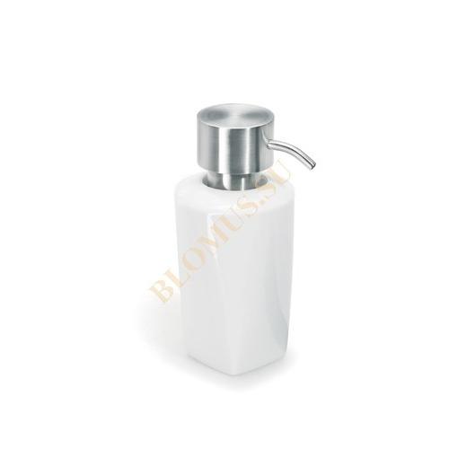 Blomus Дозатор для жидкого мыла 68552