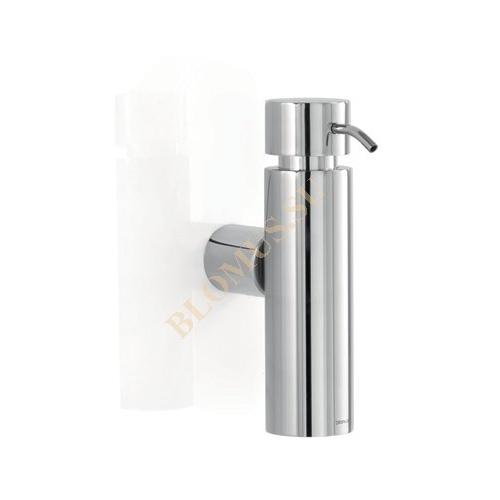 Blomus Дозатор для жидкого мыла 68574