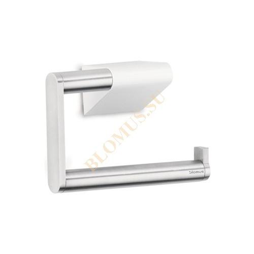 Blomus Держатель для туалетной бумаги 68634
