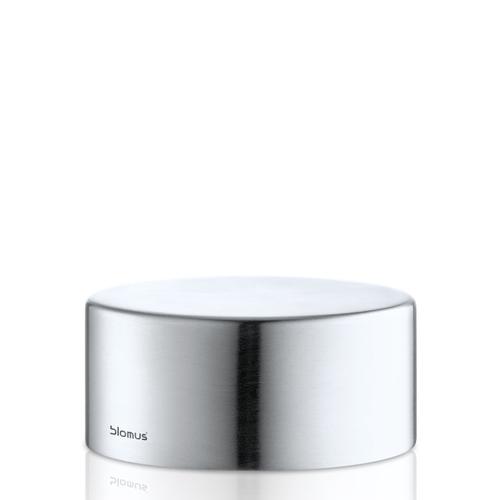 Blomus Крышка для факелов Soco 65416
