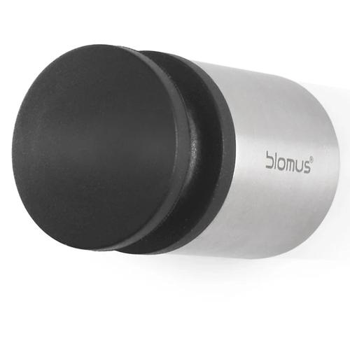 Blomus Настенный ограничитель открывания двери 65353