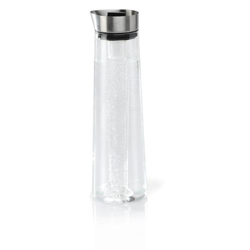 Blomus Кувшин для воды с охладителем 63478