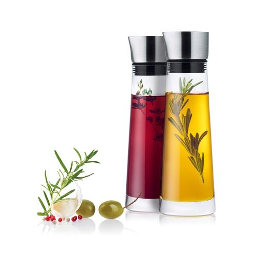 Blomus Набор для растительного масла и уксуса 63509
